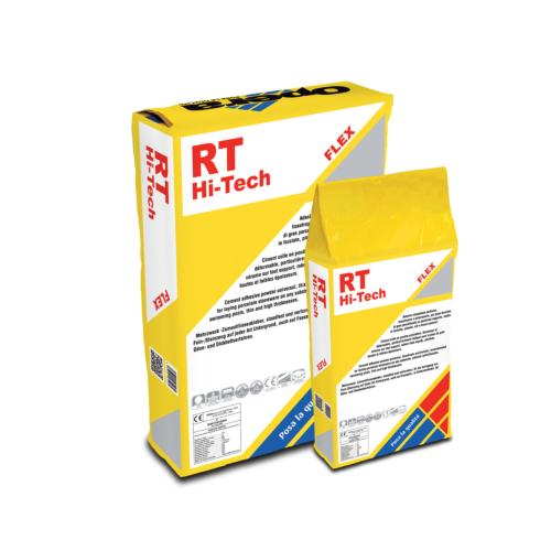 Opera RT Hi-Tech
