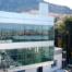 Tribunale San Marino- San Marino