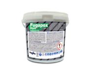 Fugapox-Style-industria-Opera