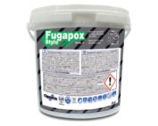 Fugapox-Style-industria-Opera-web