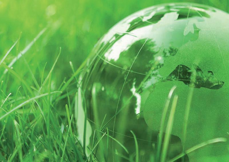 opera-eco-sostenibilità