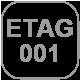 ETAG-001