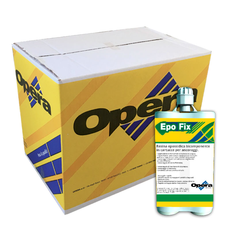 Epo-Fix-Opera-web