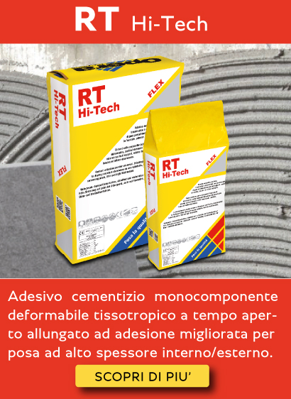 RT-Hi-tech-Evidenza