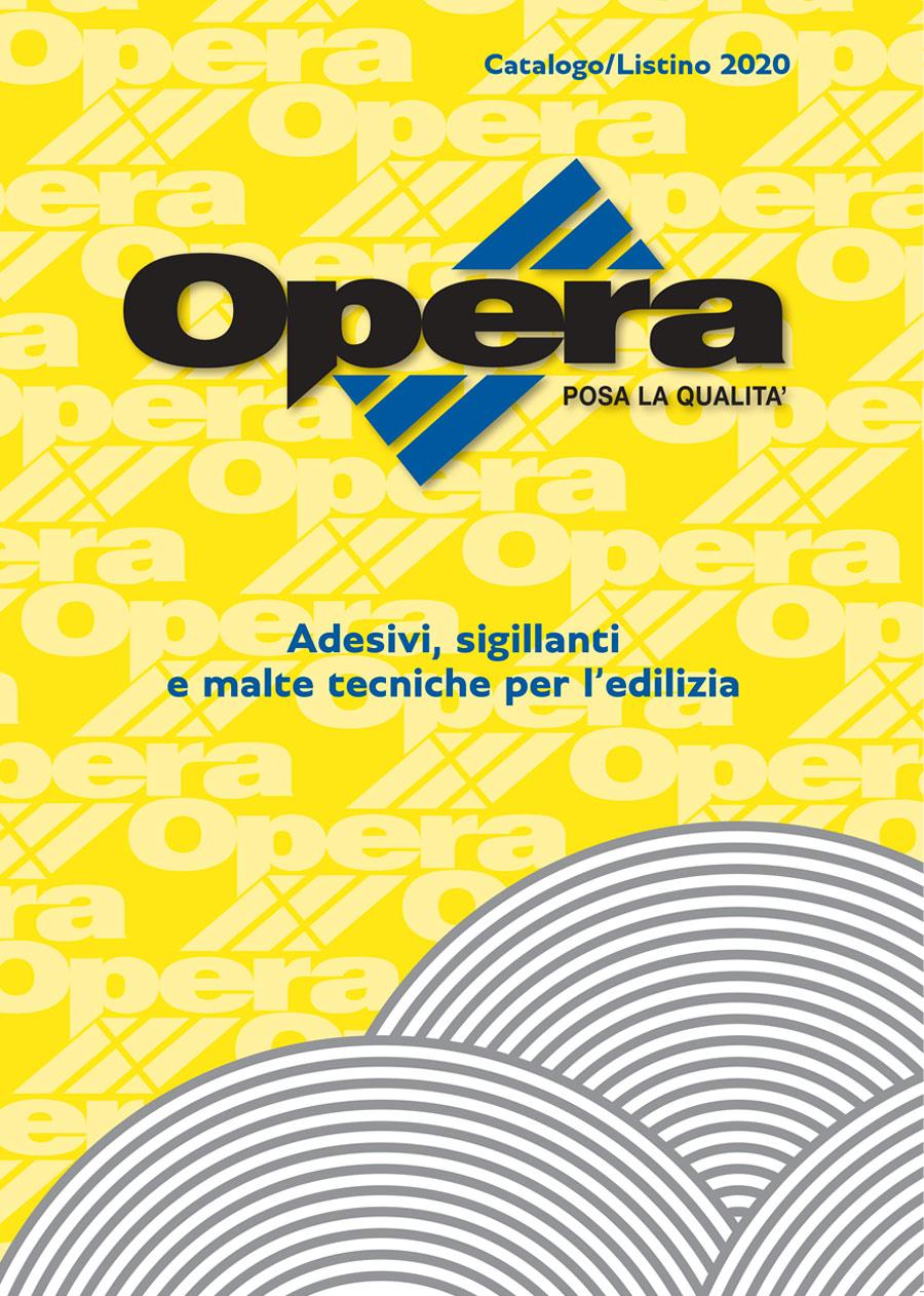 Copertina-Catalogo-Opera-2020REV-122020