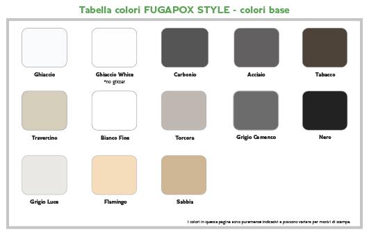 Fugapox-Style-colori-news-2021