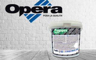 Fugapox-Style-news-2021