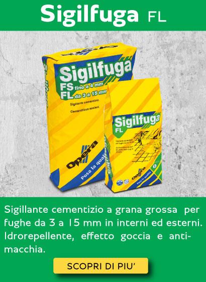 Sigilfuga-FL-Evidenza
