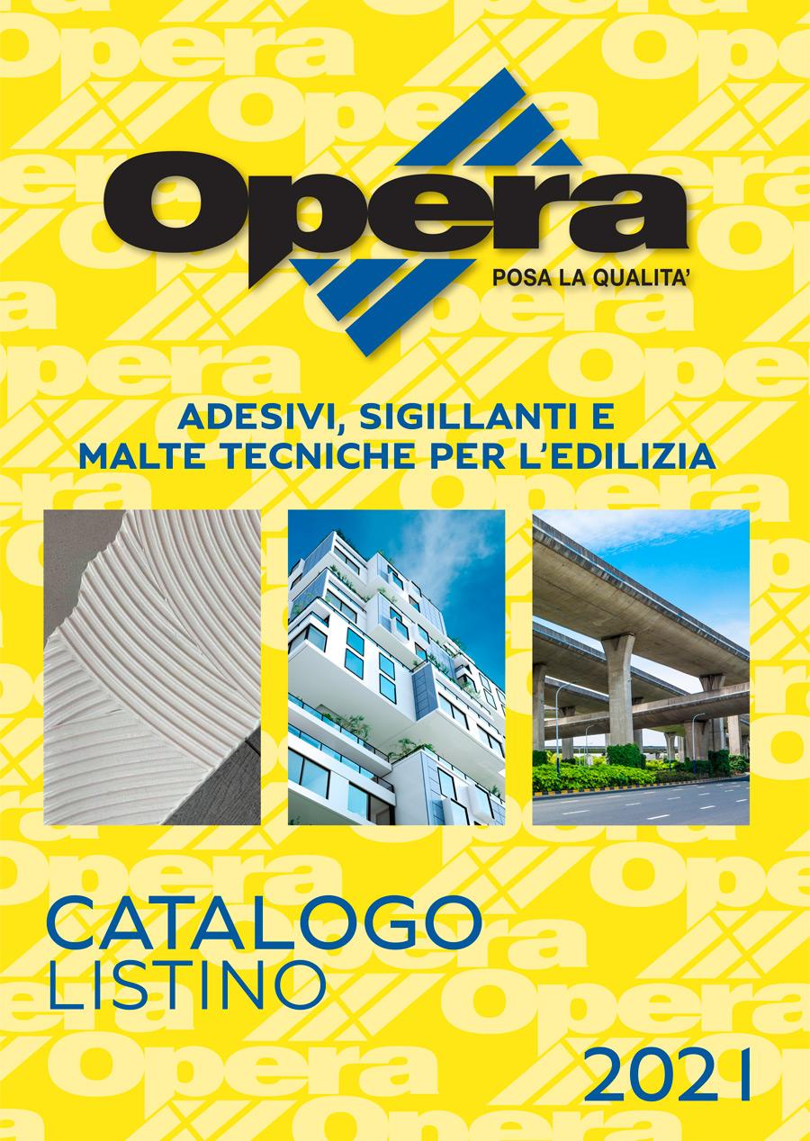 Copertina-Catalogo-Opera-2021